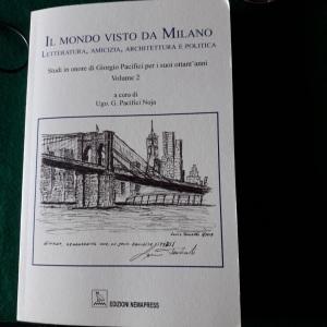 studi in onore Giorgio Pacifici